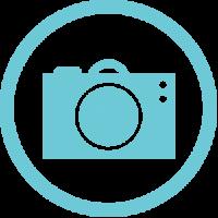 Online Fotografie Cursus: Opdrachten