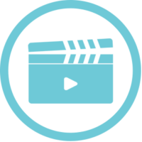 Online Fotografie Cursus: Video's