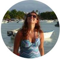 Valerie over de online fotografie cursus